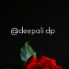 Deepali dp 💯%Original content ✍️ My poems r in my voice.🎙️ follow me on Instagram @deepalidp @deepali2dp fb page @mojzamiracle watch my YouTube channel