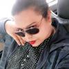 Soma Sharma