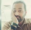 Abhishek singh Dreamer who can't sleep writer of my own songs singer of my own lyrics 😃 Karma Believer