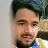 """""""एक fakeer"""" मेरी दौलत hai fakeeri मेरी 🙂 मैं Ashiq ग़ज़ल का hoon 😍"""