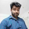 Hitesh Saini(पथिक) love to read and write poetry and thoughts  and love to sing