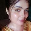 Pinki Singh