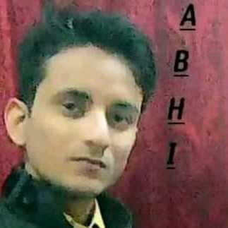 Abhi Tiwari