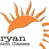 Aryan Tuition Classes