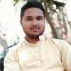 MD RAJA ALAM Follow me on Instagram - https://www.instagram.com/mdrajaa86/