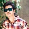Pradip Shinde
