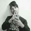 Faisal Khan Dil Toota Aashiq 💔