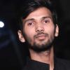 Rishabh Panwar