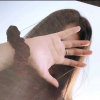 ALISHA KHATOON 😍😍moz msti is my life 😉😉
