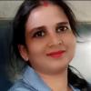 pooja verma love is life