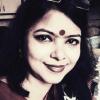 sangeeta banerjee Teacher, Poet, Writer, Singer, Counsellor.