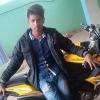 Sai Shraddha Anand