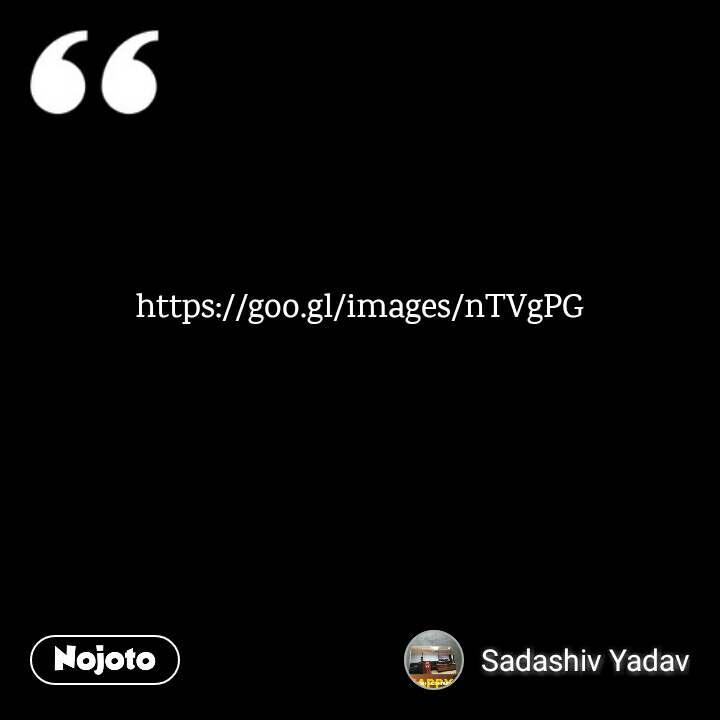 https://goo.gl/images/nTVgPG