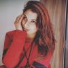 kanupriya Rishimum Actress and Creative writer instagram.com/@kanupriyarishimum  https://www.facebook.com/kpriya.jain