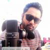 "#Ehsaas""(Sad)""Radio poetry  Rj faissy All india radio 101.9 DelHI 📻 youtube chnal FAISSY POETRY STUDIO Facebook book page faissy sad poetry studio RJ faissy  Insta id faissy studio  Mobile ...9161582555"