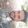 Dheeraj Chouhan