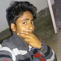 Aniket Singh Something Something