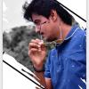रंजन कुमार मिश्रा जमाने से हारा नहीं मैं..... मैं तो मेहनत का राही हुँ..... दिल में प्यार, जुबाँ पर सच्चाई जिसके सजती हैं..... मैं वो कलम का सिपाही हुँ......