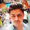 Jashan brar W.M.K pb62🚜 ਗੂਗਲ ਦੀ ਸੋਚ ਤੋ ਵੀ ਪਰਾ ਗੱਭਰੂ ਜਿਹਦੇ ਨਾਲ ਤੂੰ ਮੱਥਾ ਲਾਉਣ ਨੂੰ ਫਿਰੇ😎 🙏 Never give up