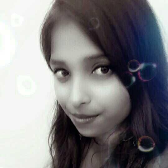 Shikha Verma