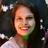 Charoo Vaishnav silent_writer18 subscribe my YouTube channel   https://www.youtube.com/channel/UC764Ora3XMoiABAYPSjLjSw