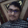 Hadi Abbas Shaikh Offical My Offical Account