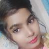 Shivani #0907#