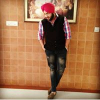 Anmol Singh Follow me on Instagram! Username: anmol_______singh https://www.instagram.com/anmol_______singh?r=nametag