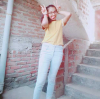 anjali ani Sharma   I am anjali Sharma.i am student of   class 10. I love writing stories  quotes and poetry. 🙂 follow on nojoto app and tik tok