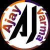 अजय वर्मा  मेरी शख्सियत, तेरे वजूद की मोहताज नहीं । मैं अकेला चला था, तू मेरी मंजिल नहीं ।।