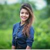 Ritika Chouhan follow me Instagram  @ritika_Chouhan199
