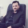 Dr-Hussain Sharafat Consultant Dermatologist Instagram id #drhussainsharafat
