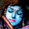 Adarsh Kumar Maurya Likhne ka shuak hai prem ka nhi   Listen when you're alone Use headphones