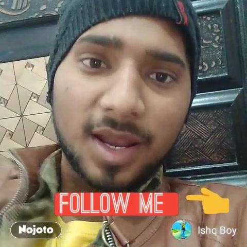 #NojotoVideo👈 follow me  #NojotoVideo