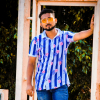 Ishq Boy Asim Khan Meri Wafa ka Kya Sila Diya Tumne.. Apna Bnakar Bhula Diya Tumne😕😕