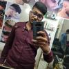 JOHNY_MITTAL insta username  johny_mittal  fb  johny mittal whatsapp freely 8837696876