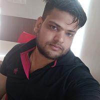 Anil Rathee