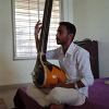 Sachin Zanje writing poem , good throughts, and Singing...  all my friends my throughts impressed with follow more .