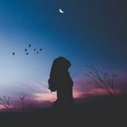 Alonegirl