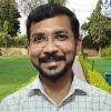 Dr. Ahmed Ibraheem ❤🇮🇳.... यदि आप मेरे पास आकर दूसरों की बुराई करते हैं...तो निःसंदेह आप दूसरों के पास जाकर मेरी बुराई करते होंगे...🤔