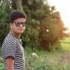 সায়ের এ ইকবাল Writer / Actor / Poet