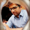 Prakashvaani پرکاشوانی Self Mentored https://www.facebook.com/pkvaani