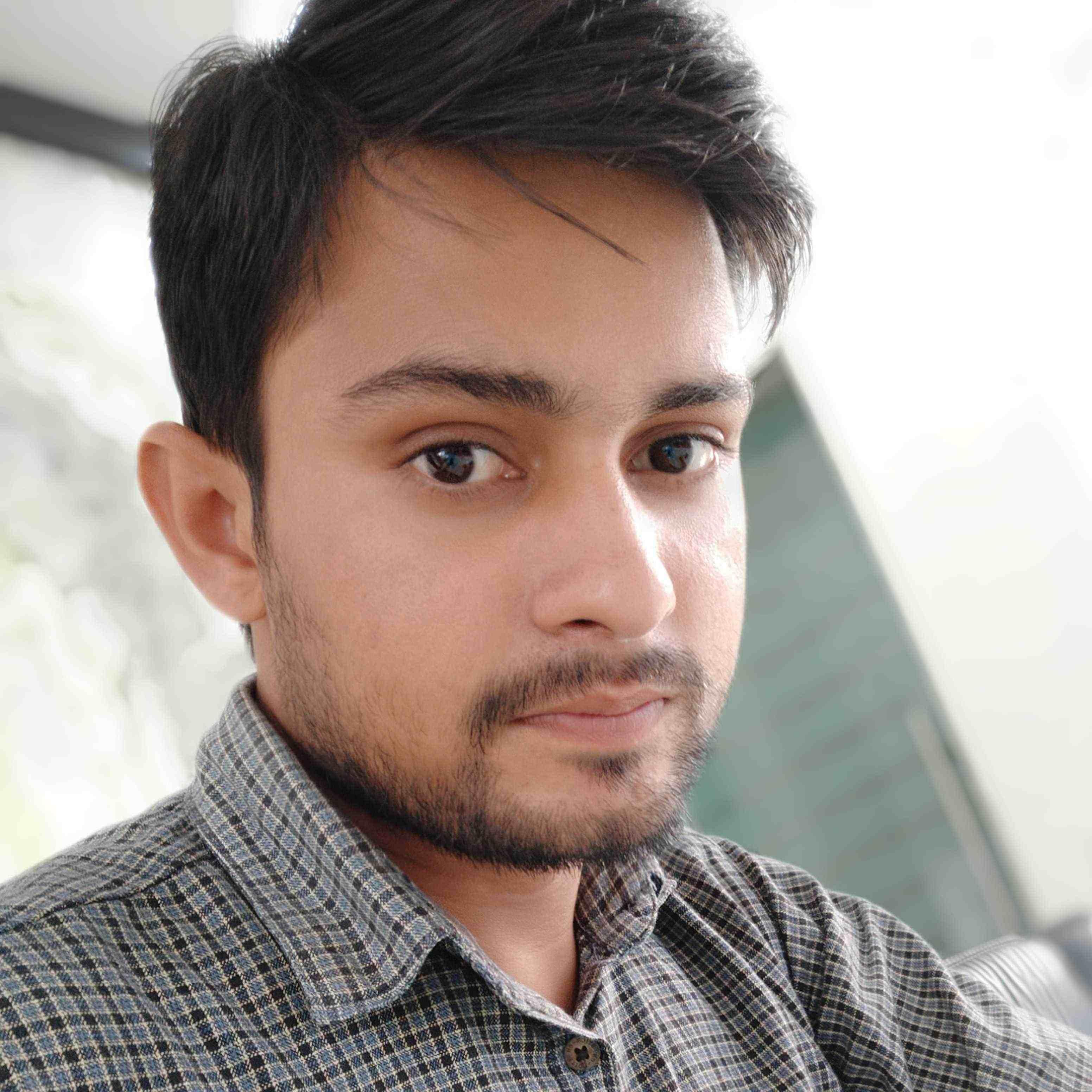 Kuldeep Singh Chundawat