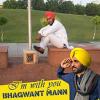 Tajinder Pal Singh meriya video dekhna lae plz mere YouTube channel te jao te video dekho te plz subscribe kro ji