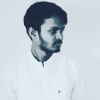 Urvil Singh instagram : @urvil_talks