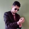 Rajat Salwan Speak my heart out!! introvert