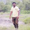 Kamal Marjana  punjabi vocal artist kamal Singh