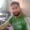 Subodh Kumar हर लम्हा एक नया एहसास।