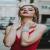 alfaz_dilon_ke_ shayri lover