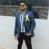 Shashank Kumar UPSC Aspirant/Shayar/कवि/Anchor